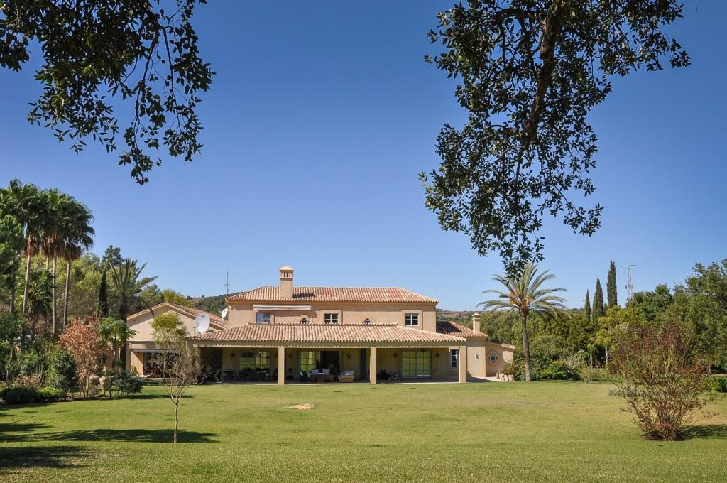 villas and finca 006-1