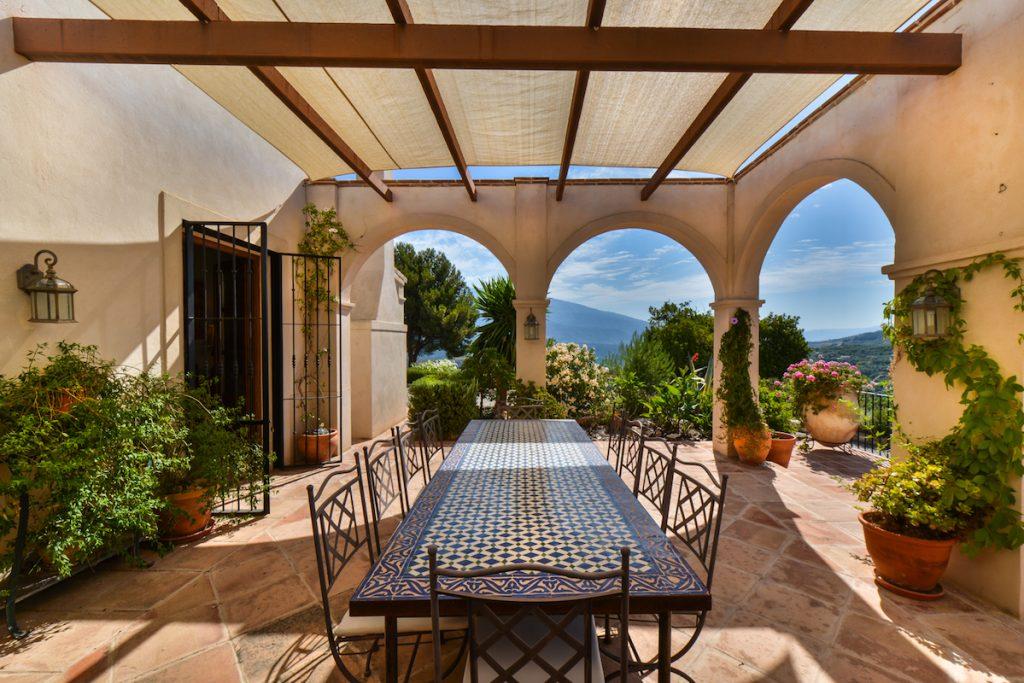 New Property in Granada