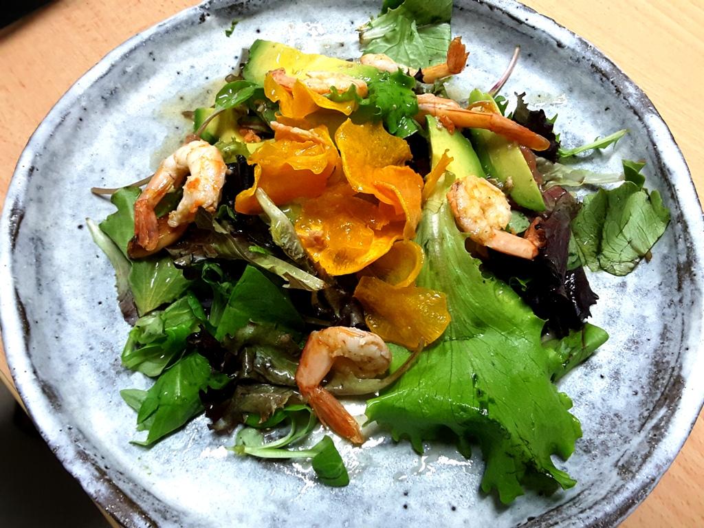 Comer En La Costa De La Luz Y Sus Alrededores Villas Fincas
