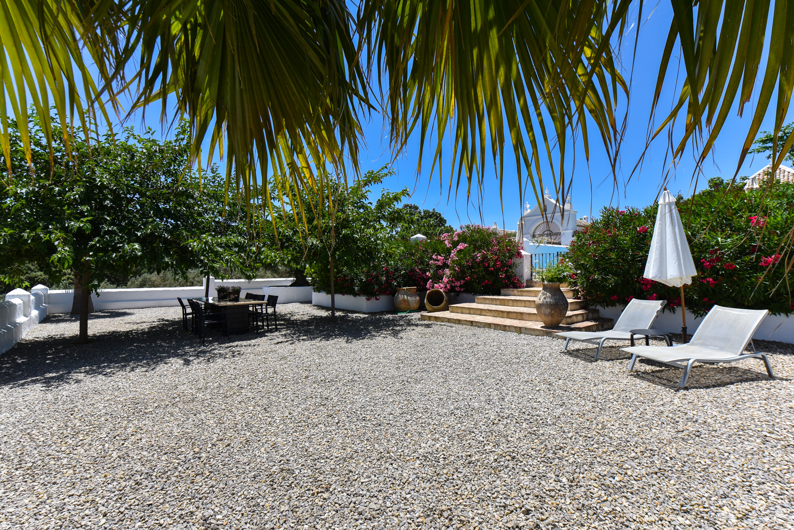 holiday home for sale spain