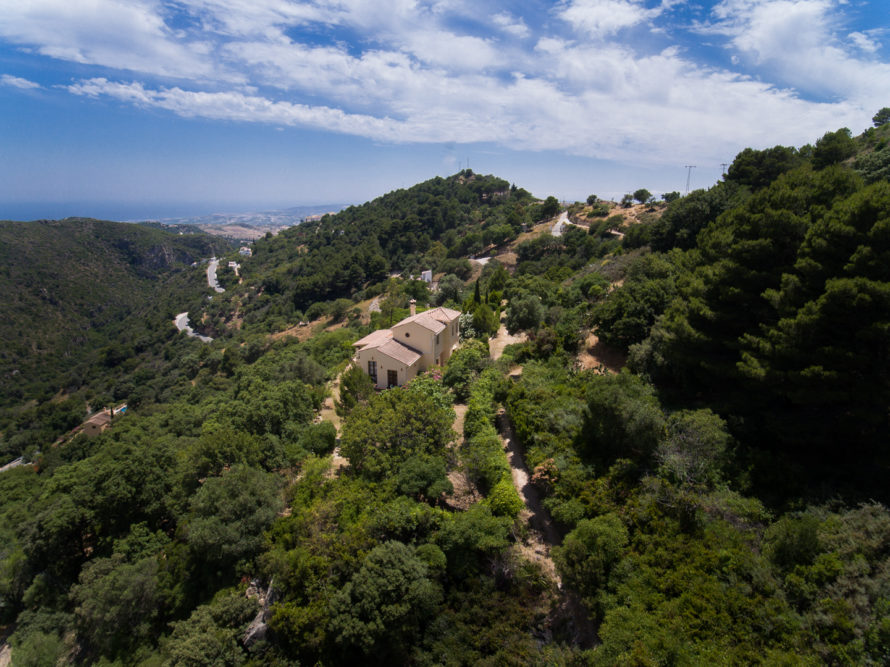 country property for sale andalucia southern spain
