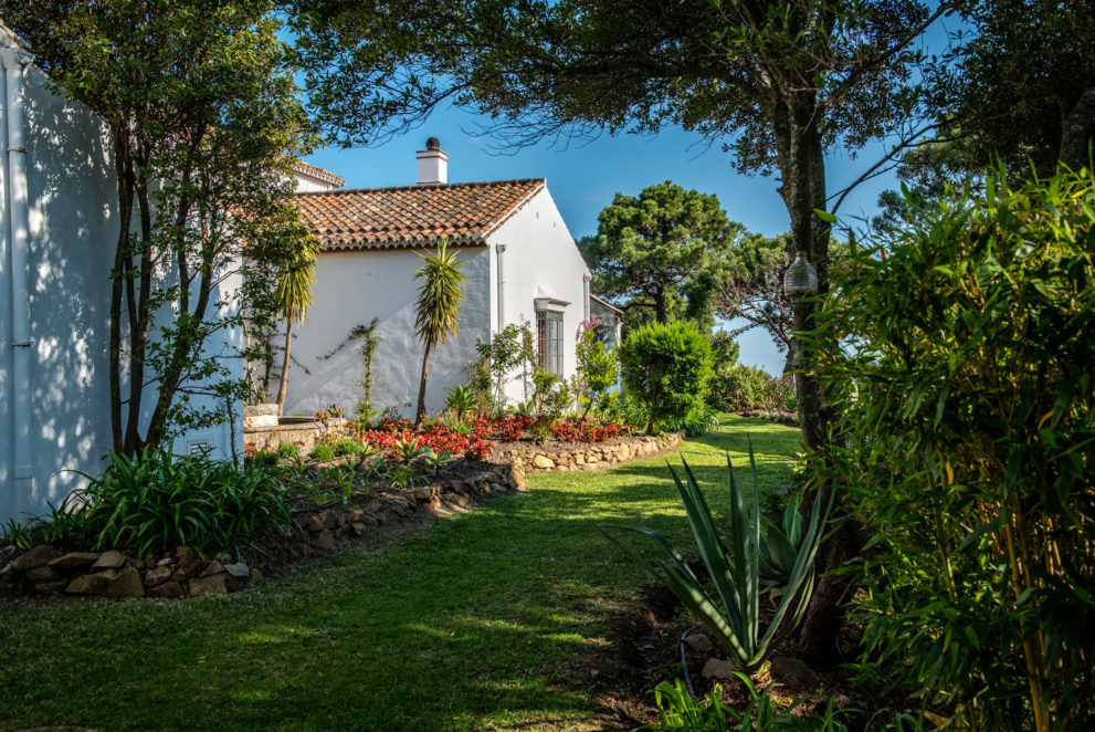 buy property in andalucia